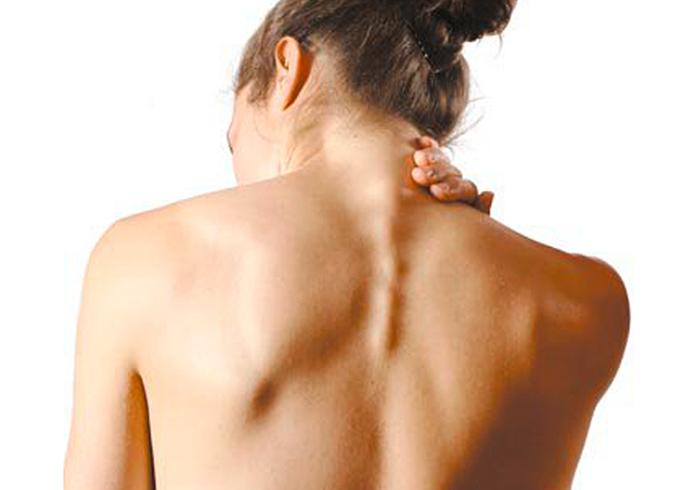 Как долго длится обострение при остеохондрозе
