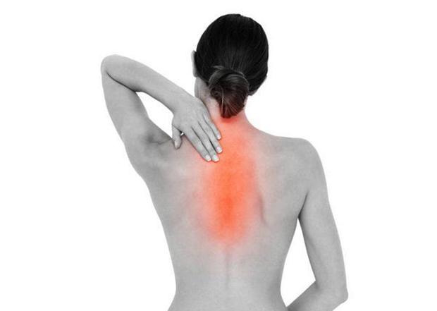 Симптомы остеохондроза грудного у подростков