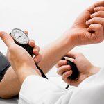 Шейный остеохондроз и артериальное давление — есть ли взаимосвязь?