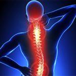 Боль в позвоночнике: возможные причины, чем это опасно и что делать