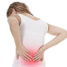 Боли в пояснице при беременности: возможные причины и что делать