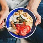 Диета и правильно питание при остеохондрозе: что можно, а что нельзя есть