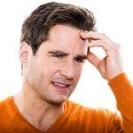 Головная боль при остеохондрозе шейного отдела: симптомы и лечение