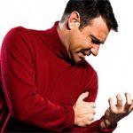 Немеют руки: причины, симптомы и что делать