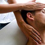 Остеопат: кто это и что делает данный специалист