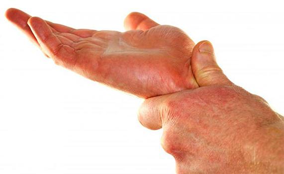 Изображение - Немеют суставы пальцев рук per166
