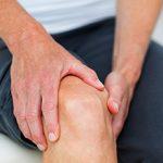 Боли в коленях: причины, диагностика и методы лечение