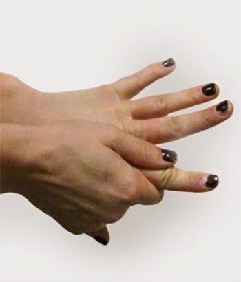 Болит сустав указательного пальца правой thumbnail