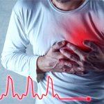 Тахикардия при остеохондрозе: может ли быть и что делать
