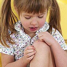 Реактивный артрит у детей: симптомы, диагностика и лечение