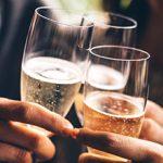 Алкоголь при подагре — можно ли пить?