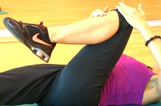 Изображение - Сколько лежать после артроскопии коленного сустава berrv111