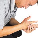 Обострение подагры: особенности и методы лечения