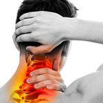 Боль в шейном отделе позвоночника: причины и что делать
