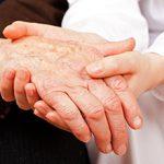 Полиартрит пальцев рук: причины, симптомы и методы лечения