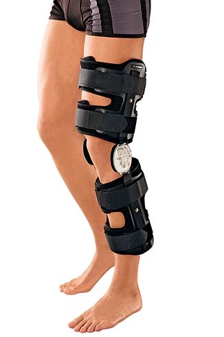 Изображение - Иммобилизация коленного сустава ортезом cheel12