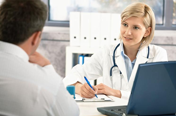 Изображение - Какой доктор занимается суставами doc122