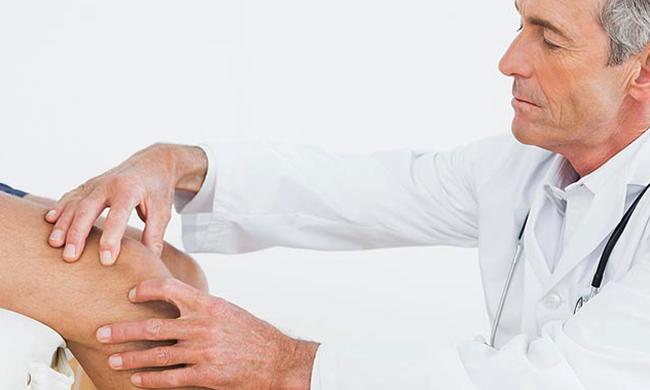 Изображение - Сколько лежать после артроскопии коленного сустава gn168