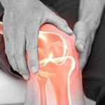 Гонартроз коленного сустава: что это, степени, симптомы и лечение
