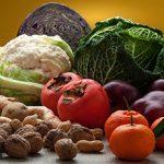 Диета и правильное питание при артрозе коленного сустава