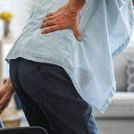 Анкилоз: что это, симптомы и лечение