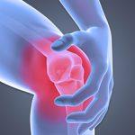 Какие бывают болезни коленного сустава: симптомы и лечение