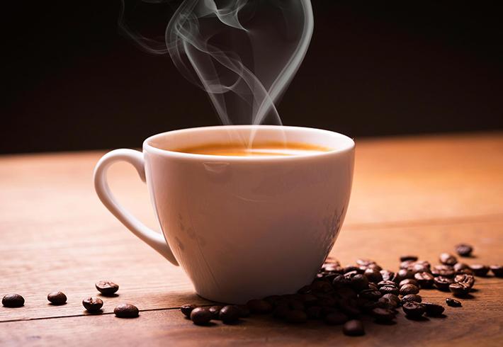 Изображение - Влияние кофе на суставы koffe111