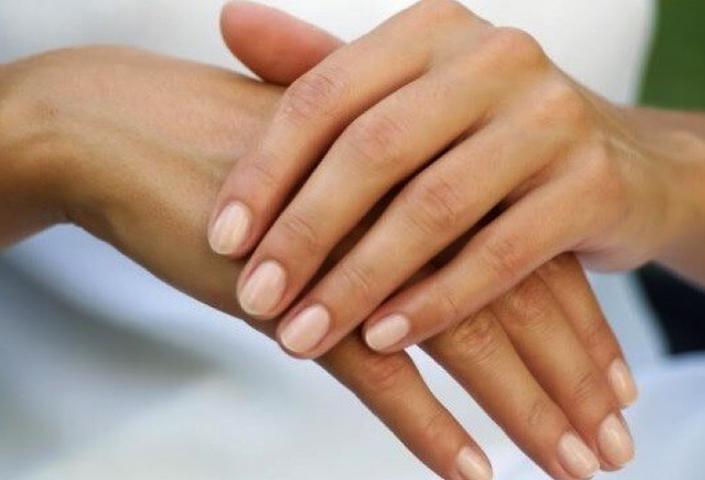 Изображение - Лучезапястный сустав руки kog_kis
