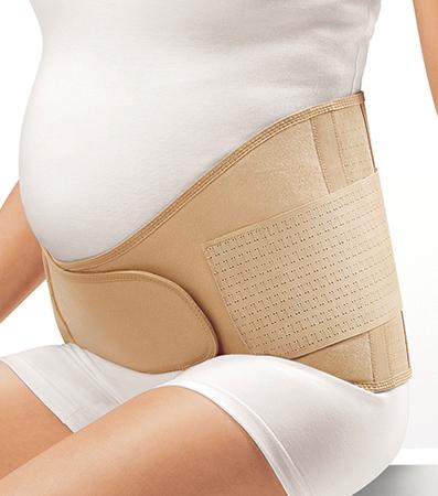 Корсет для беременных