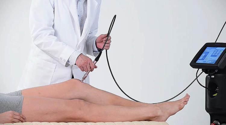 Лазер для суставов