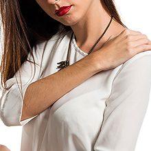 Защемление плечевого нерва: причины, симптомы и лечение