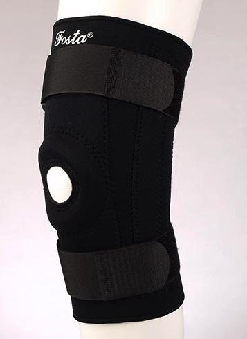Изображение - Иммобилизация коленного сустава ортезом ord209