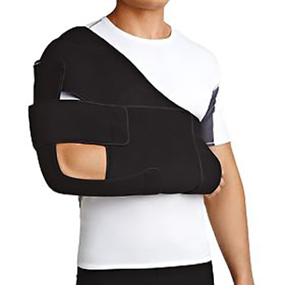 Изображение - Как лечить разрыв сухожилий плечевого сустава ort12