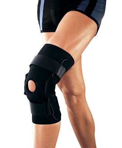 Изображение - Иммобилизация коленного сустава ортезом ort_nog1