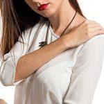 Лопаточно-плечевой периартрит: что это, причины, симптомы и лечение