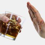 Остеохондроз и алкоголь — совместимы ли они?