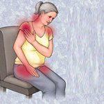 Ревматическая полимиалгия — симптомы, диагностика и методы лечения