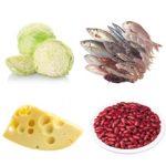 Питание и диета при грыже поясничного отдела позвоночника