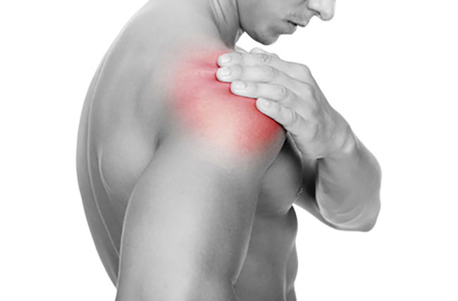 Изображение - Как лечить разрыв сухожилий плечевого сустава siil122