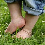 Болезнь Келлера (1 и 2) у взрослых и детей: симптомы, диагностика и лечение