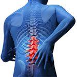 Если потянул (сорвал) спину: симптомы и что делать