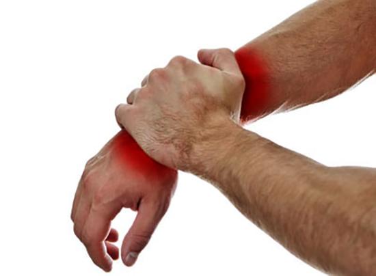 Изображение - Лучезапястный сустав руки sov155-1