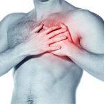 Спондилез грудного отдела позвоночника: что это, симптомы и лечение