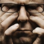 Психосоматика болей в коленях: причины и что делать