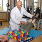 Лечение коксартроза по Бубновскому: гимнастика и упражнения