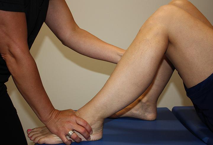сколько прослужит эндопротез тазобедренного сустава
