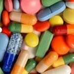 Витамины при остеохондрозе: польза и как правильно принимать