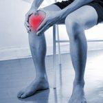 Боль в коленях после бега: возможны причины и что делать