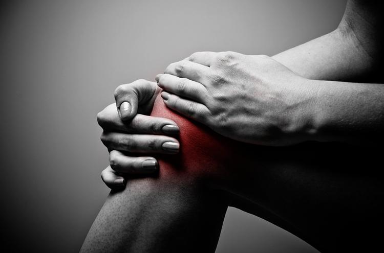 Изображение - Гонит коленного сустава симптомы и лечение bol_kol