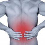 Остеохондроз поясничного отдела 3 степени: особенности и лечение
